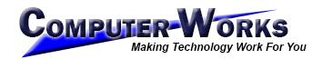 ComputerWorks company